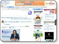 https://cyblog.jp/modules/weblogs/9009