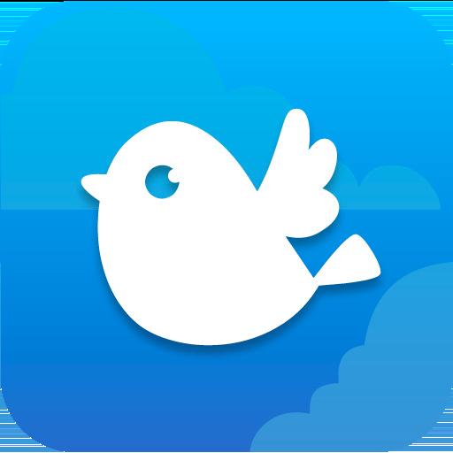 TweetList for iPhone