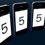 そっか!大事なのは捨てることよりルールなのか!|iPhoneを使いやすくする僕の5つのコダワリ @totto777