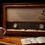 超簡単にFLV・MP4から無劣化音声だけ抜き出せた!Macユーザーにオススメのシンプルアプリ「Wanna Audio」 @totto777
