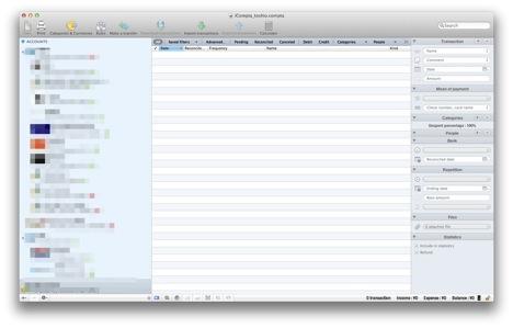 Screen-Shot-2012-03-25-at-6.48.36-PM.jpg