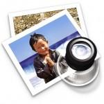 ブロガー必読!?ブログ用画像の編集に!!MacのPreviewで簡単に画像を切り抜く方法 @totto777