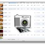 4ステップで簡単取り込み!MacにiPhoneの写真取り込むならImageCaptureがオススメ