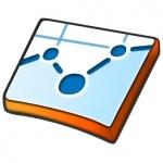 ブログに人が来る時間帯を知ってもっと記事を読まれるようにしよう!GoogleAnalyticsで時間帯別の訪問数を閲覧する方法