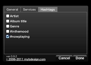 Screen Shot 2012 05 30 at 23 17 11