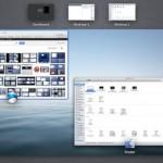 Macで素早く画面を切り替え!Spacesで仮想デスクトップを切り替えるショートカット
