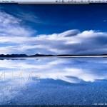 Macでカッコイイデスクトップを作るための2大アプリ