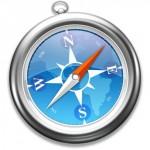 SafariOmnibarのエラーを撃退!OSX LionにしてSafariが起動しない場合の対処方法
