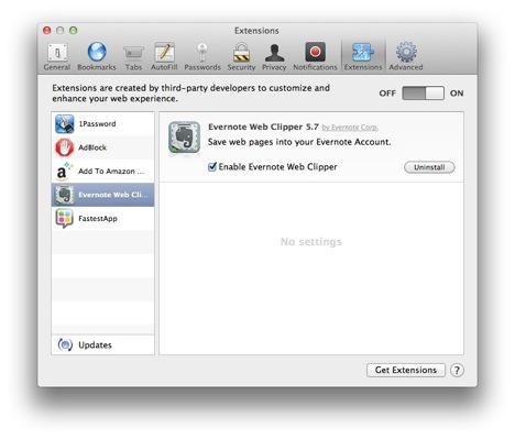 Screen Shot 2012 10 09 at 10 50 07