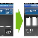 10分も走れなかった僕が1ヶ月で11km走れるようになるまでに取り組んだ11のこと
