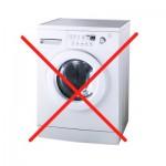 ルーチンHacks 001 ミニマリズムと効率化を追求した結果「洗濯機」は要らないと判断した。