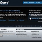 [jquery]Wordpressで任意の場所にGoogleAdsenseを表示させる方法