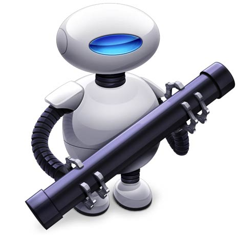batch convert jpg to pdf mac automator