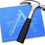 Xcode5でiOS7やCommand Line Toolsがダウンロード出来ないときに確認すること