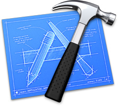 Xcode5