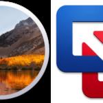 MacOS X High SierraでVM ware fusionを起動した際「接続先の有効なピア プロセスが見つかりません」と表示されてしまう問題の解決法